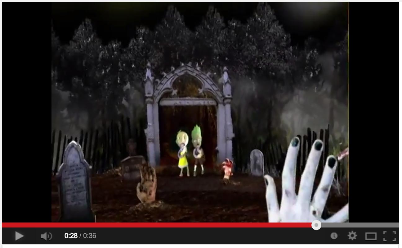 screen-shot-2014-04-24-at-09-06-23