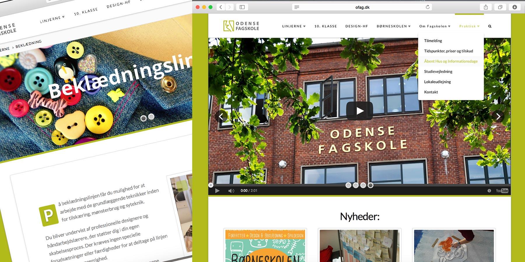 webdesign_03