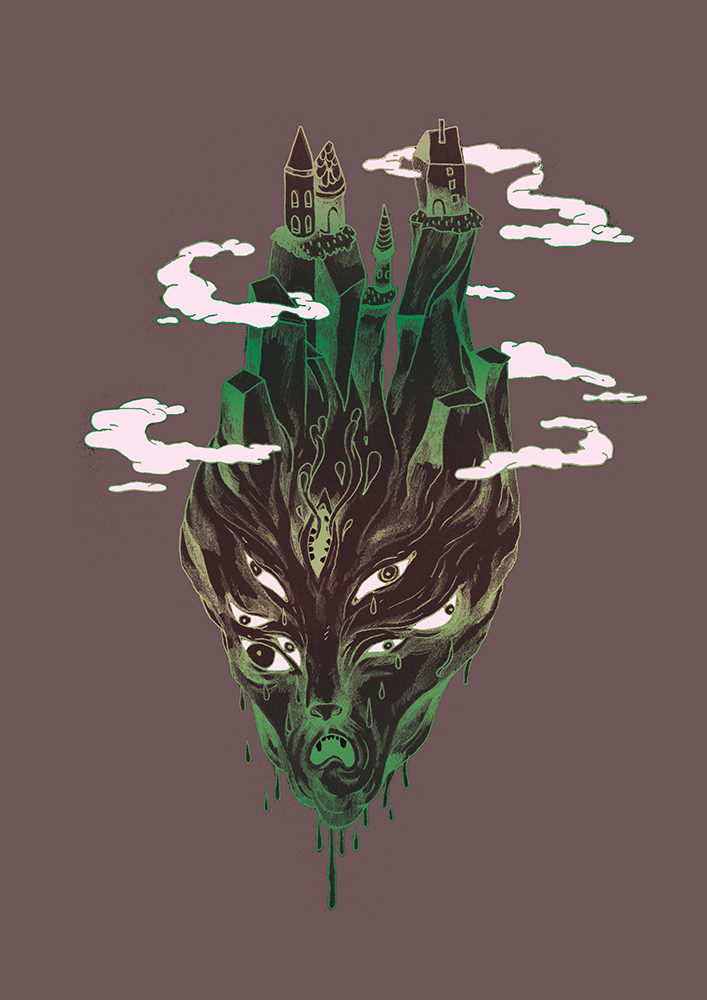 wolfhead_web